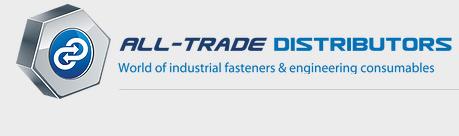All-Trade