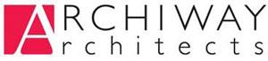 Archiway-logo-lrg