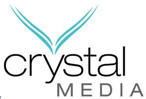 Crystal_Media_logo