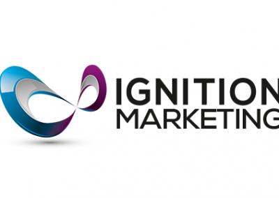 Ignition-Marketing