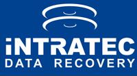 Intratec-logo