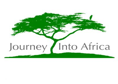 Journry-Into-Africa