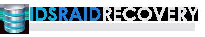 RAID_logo_trans