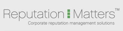 Reputation-Matters