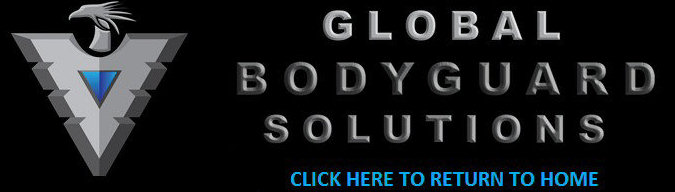 header_protection_services-global-body-guird