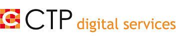 home_logo-CTP
