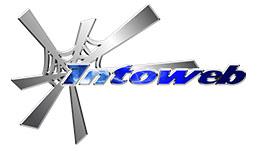 intoweb-logo