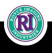 royce-imaging-logo