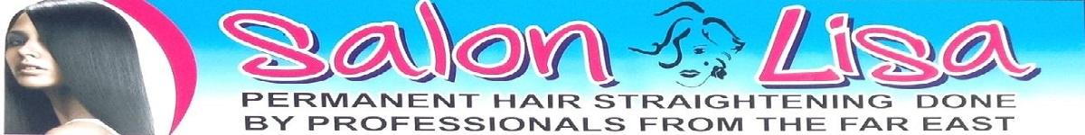 salon-lisa-logo
