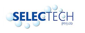 selectech