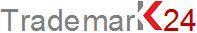 tm24-logo-for-invoices